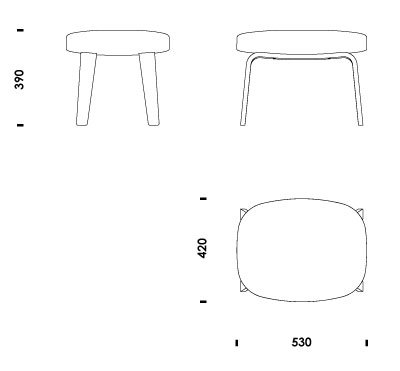 Miraculous Download 2D 3D Cad Files Bralicious Painted Fabric Chair Ideas Braliciousco