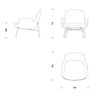 Enjoyable Download 2D 3D Cad Files Creativecarmelina Interior Chair Design Creativecarmelinacom
