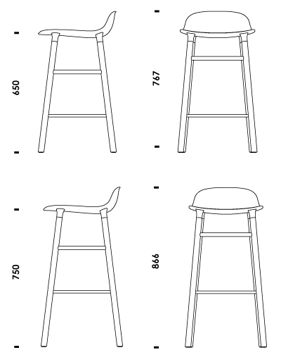 Wondrous Download 2D 3D Cad Files Gmtry Best Dining Table And Chair Ideas Images Gmtryco