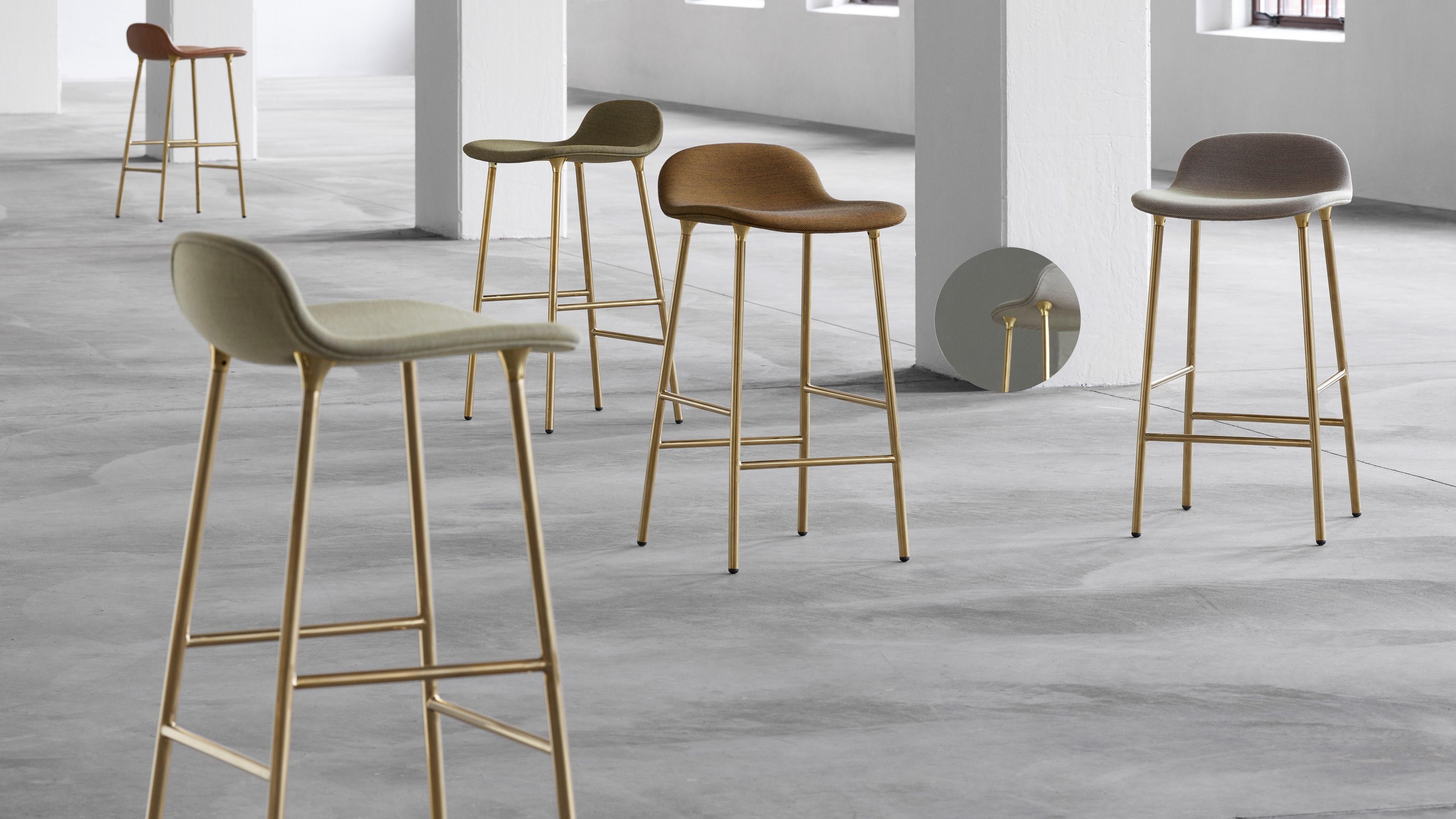 Barstools   Minimalistic designs