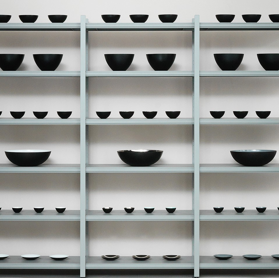 Work shelf - Normann Copenhagen