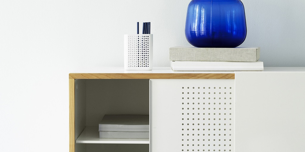 modern living room sideboards and cabinets