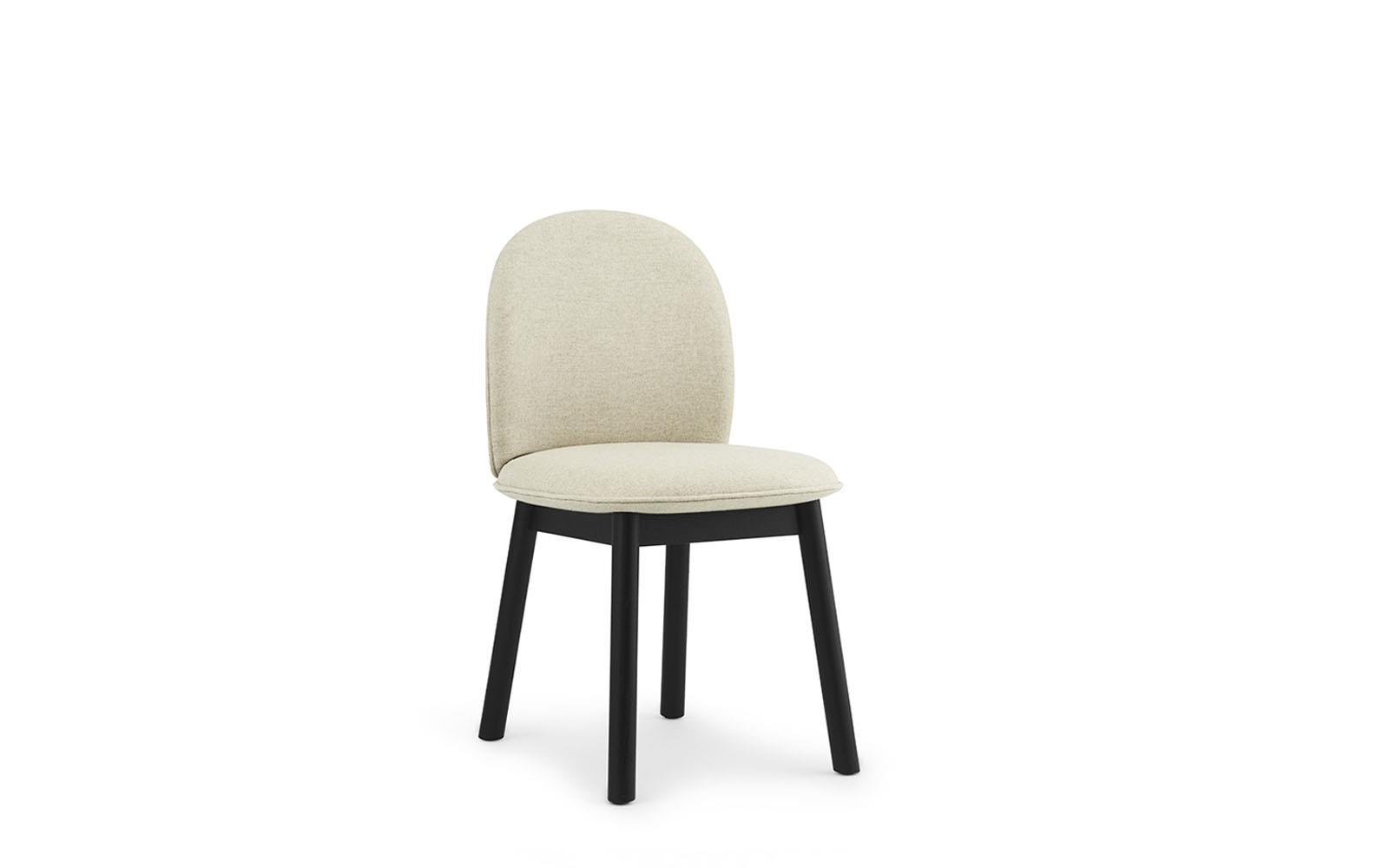 Ace Chair Black1