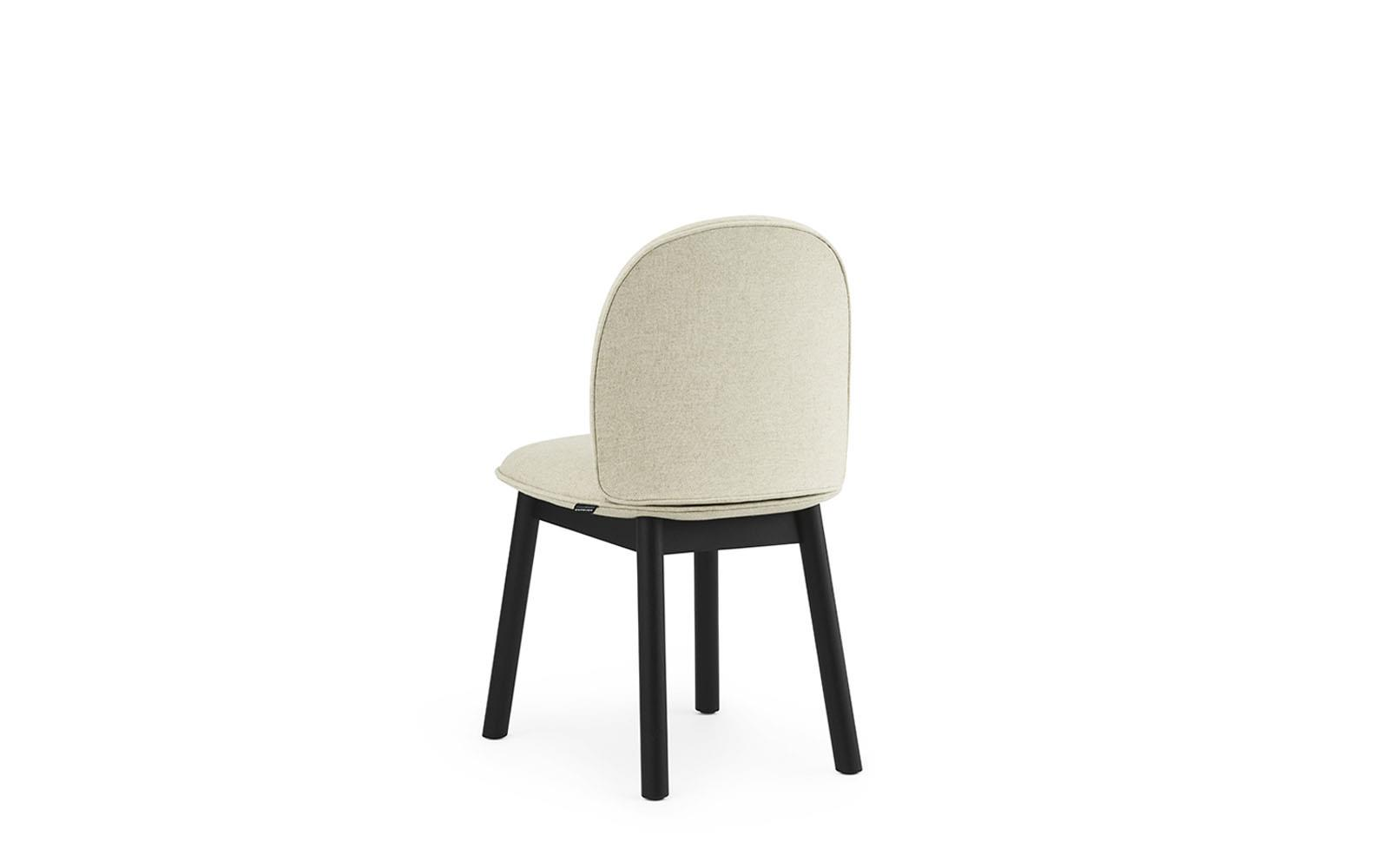 Ace Chair Black3