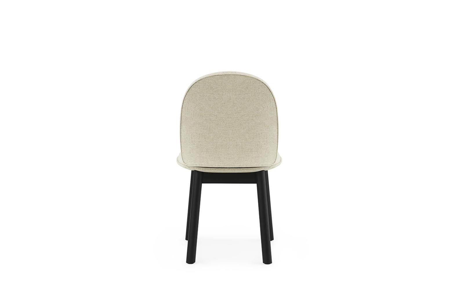 Ace Chair Black4