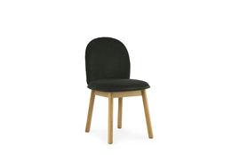 Ace Chair Oak1