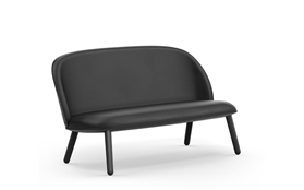 Ace Sofa Black1