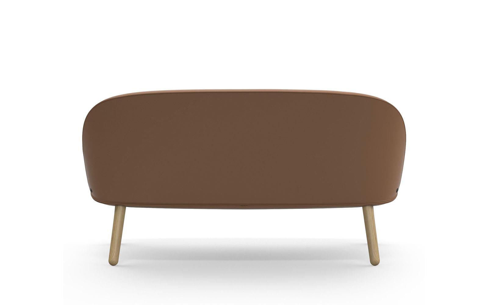 Delicieux Ace Sofa Oak4