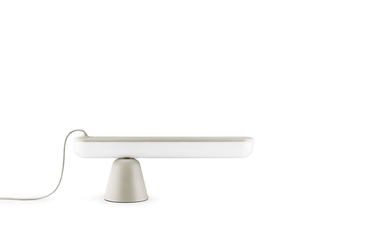 Acrobat Table Lamp EU1