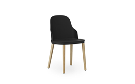 Allez Chair Oak1
