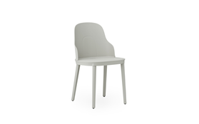Allez Chair1