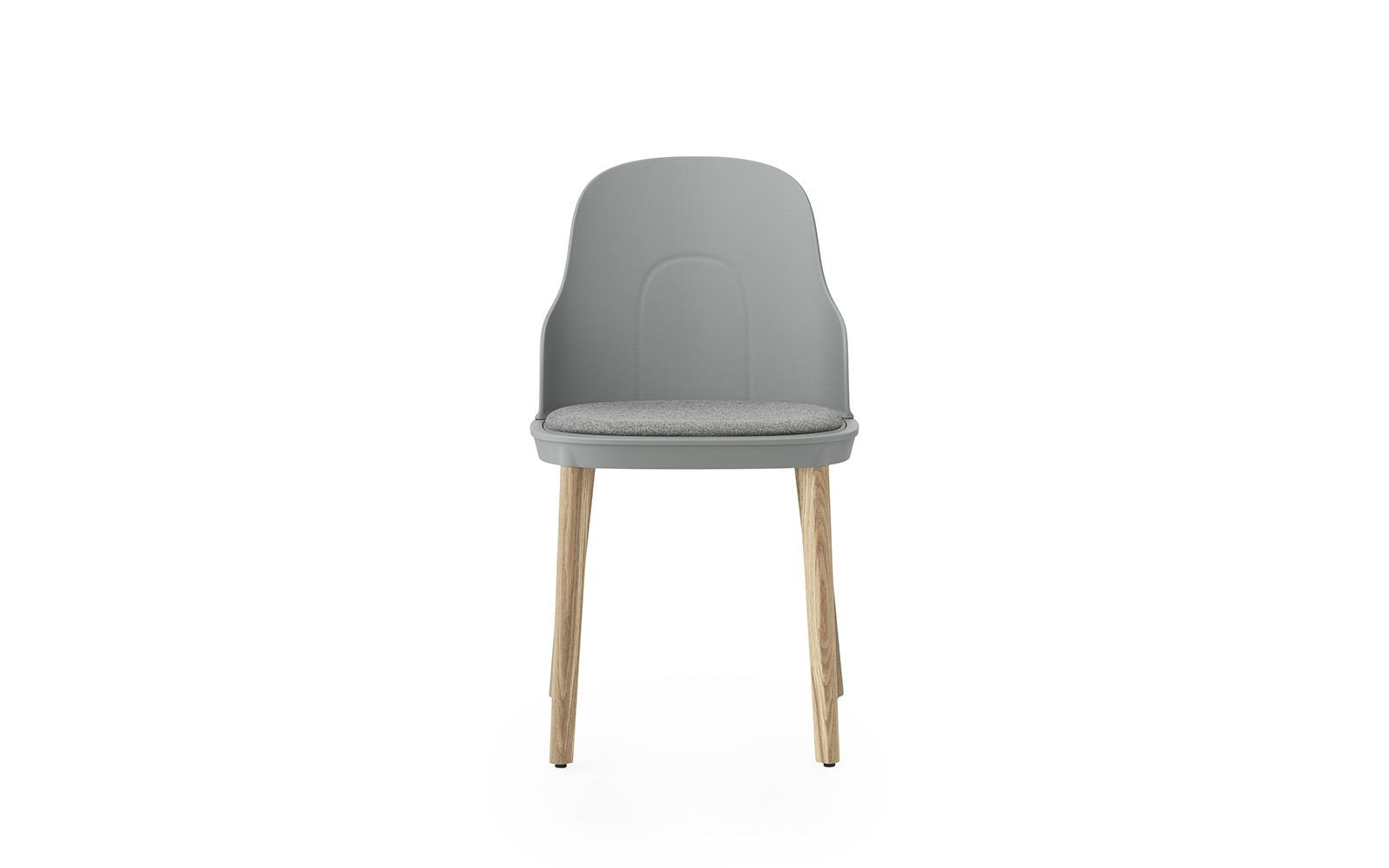 Allez Chair Uph MLF Oak2