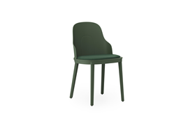 Allez Chair Upholstery PP1
