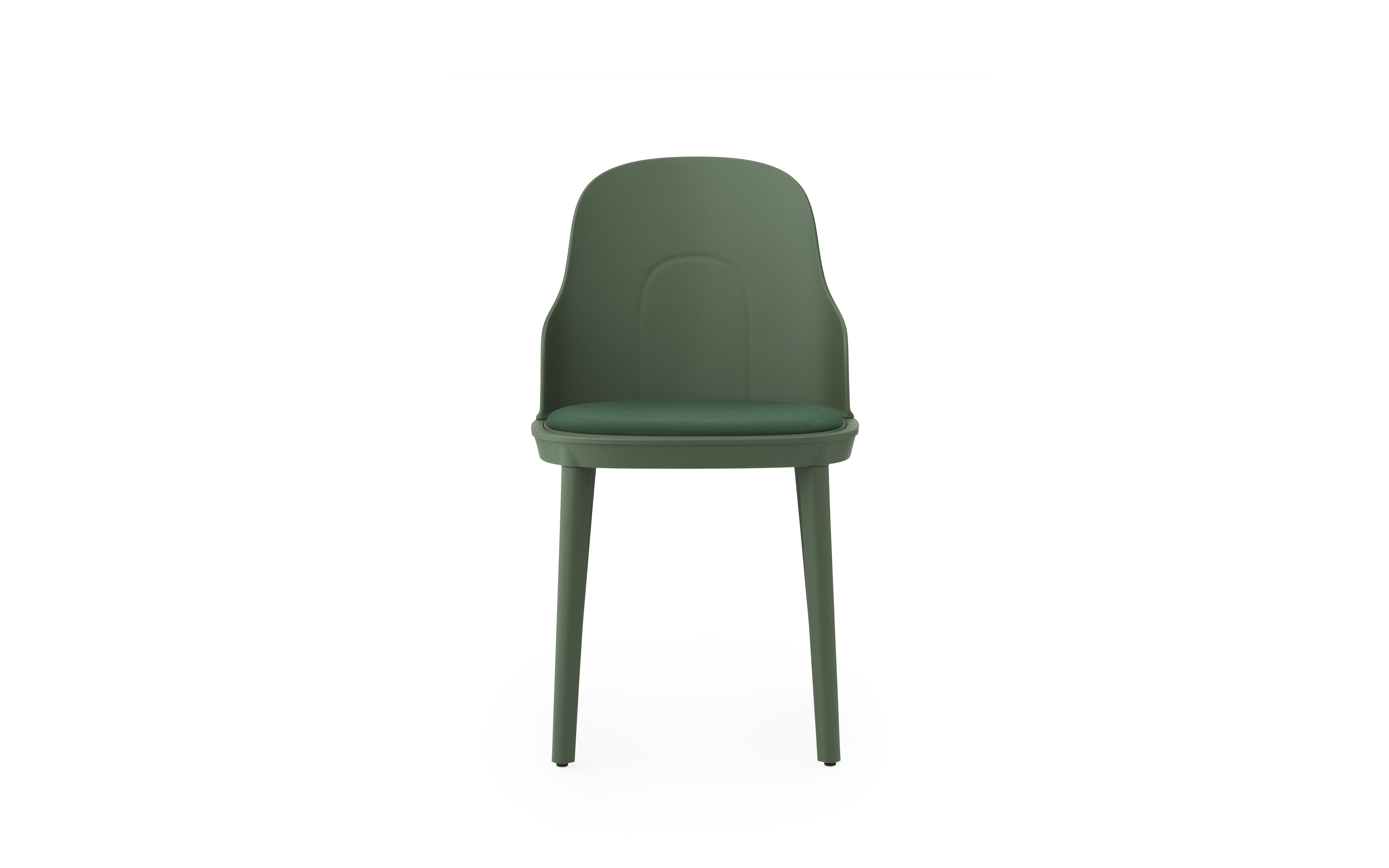 Allez Chair Upholstery PP2