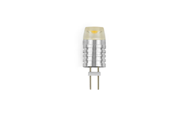 Amp Chandelier Bulb G4 LED1