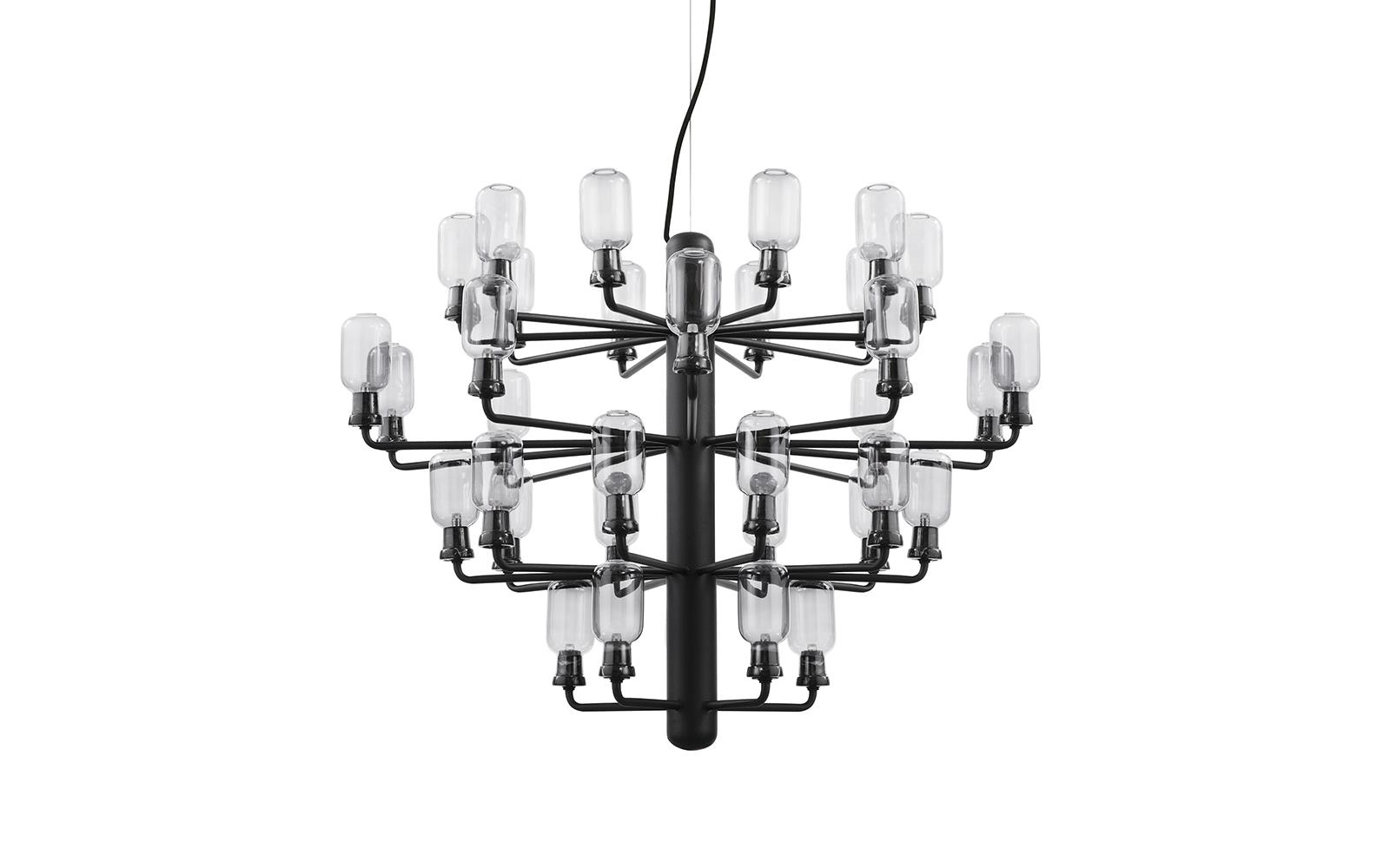 light home canada rustic fans en chandelier modern and in delphine categories depot oil lights lighting the ceiling p more images rubbed bronze chandeliers