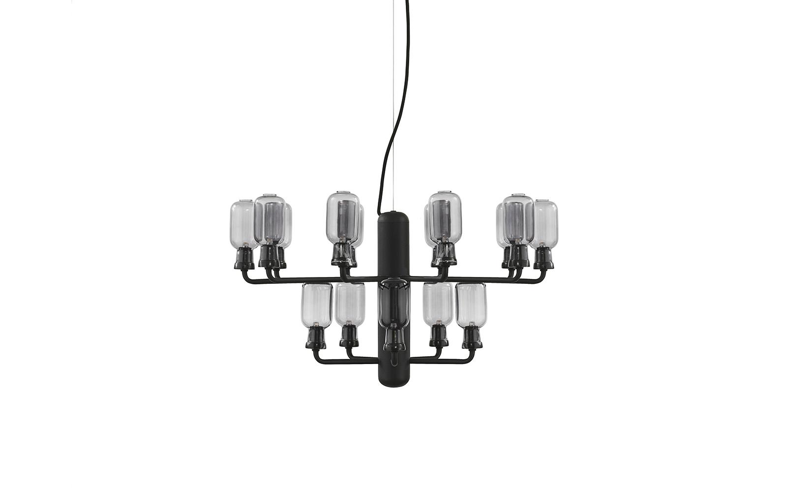 Amp chandelier magnificent lighting amp chandelier small eu1 aloadofball Images