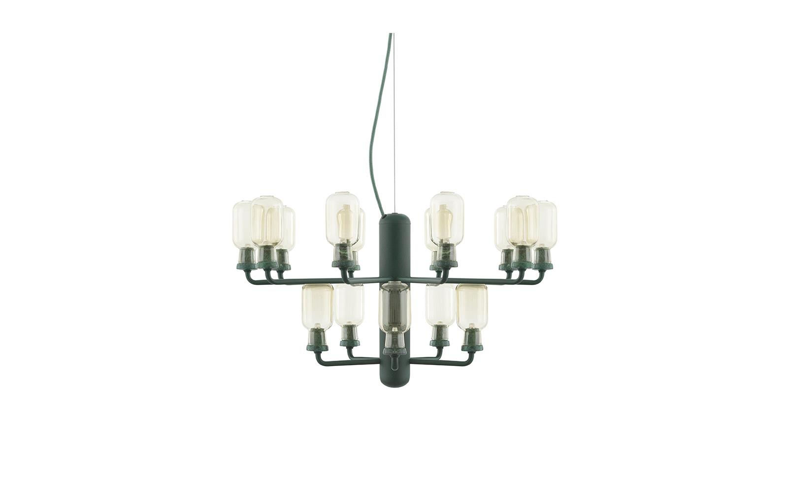gold chandelier comfort lawrence small gild com chapman f product modern chc sputnik in e foundrylighting visual