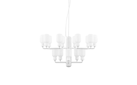 Amp Chandelier Small EU1