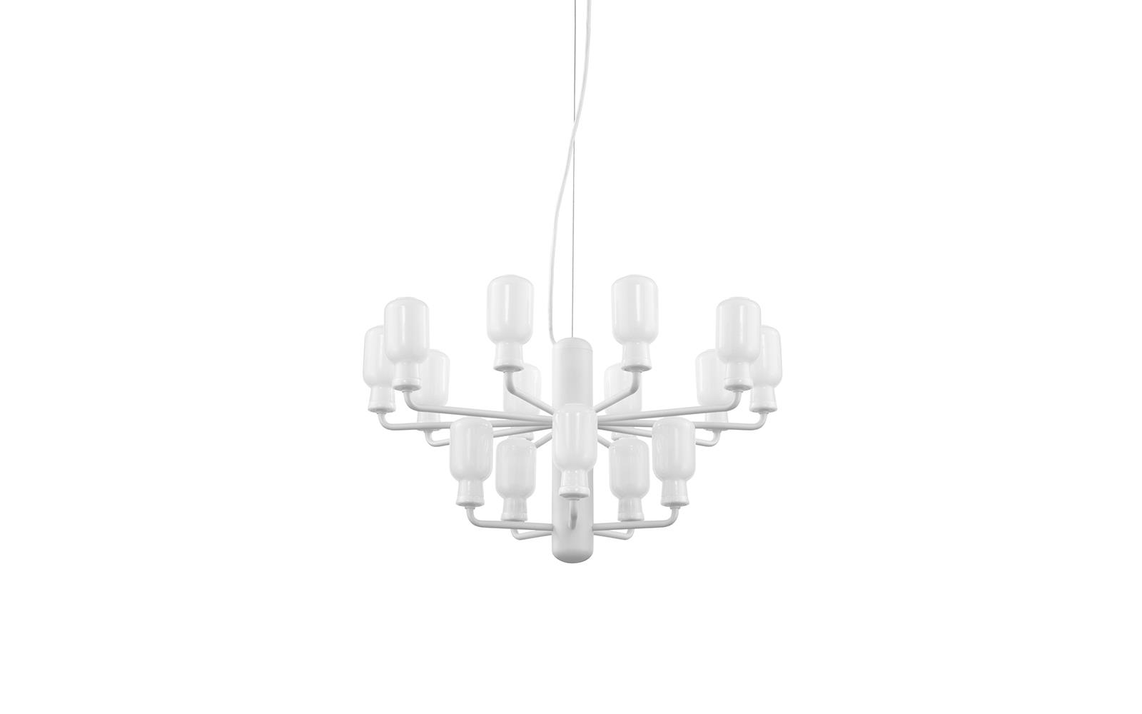 Amp chandelier magnificent lighting amp chandelier small eu2 aloadofball Gallery