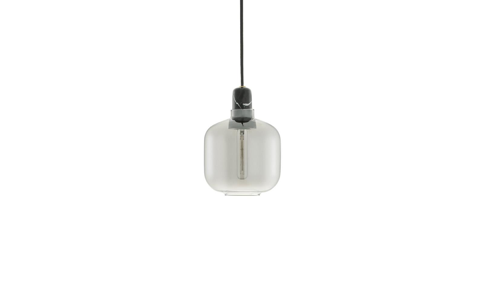 Amp Lamp Small EU1
