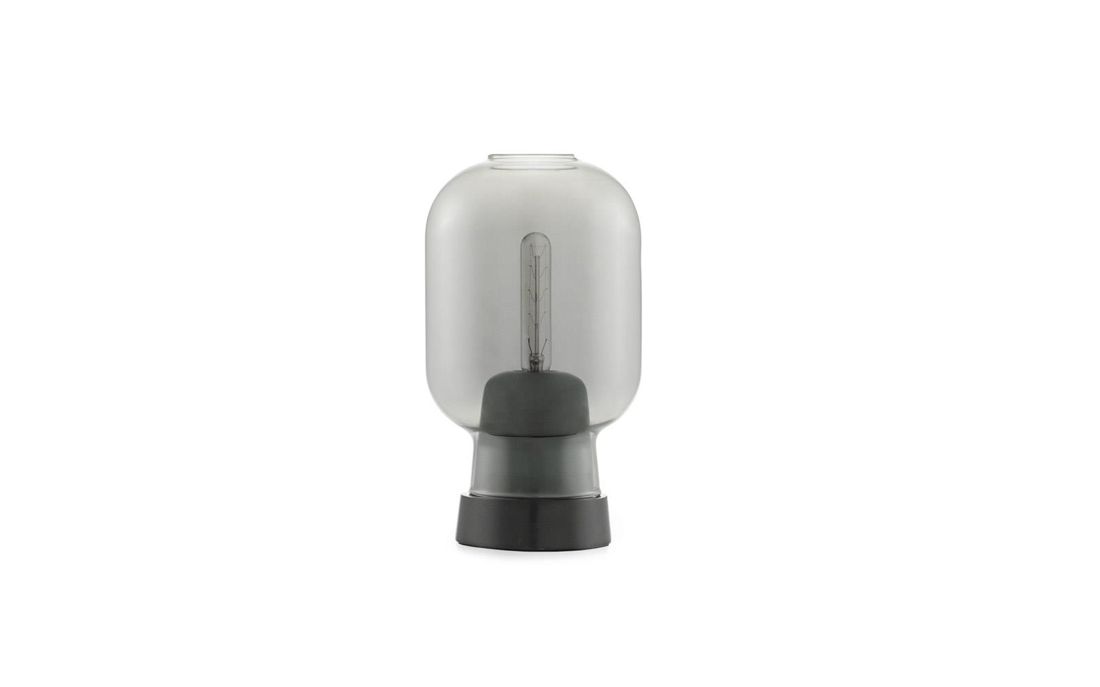 Amp Table Lamp EU1
