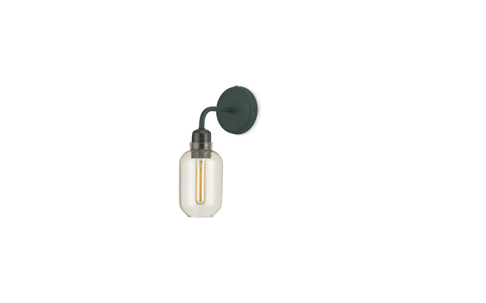 Amp Wall Lamp EU1