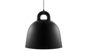 Bell Lamp Large EU1