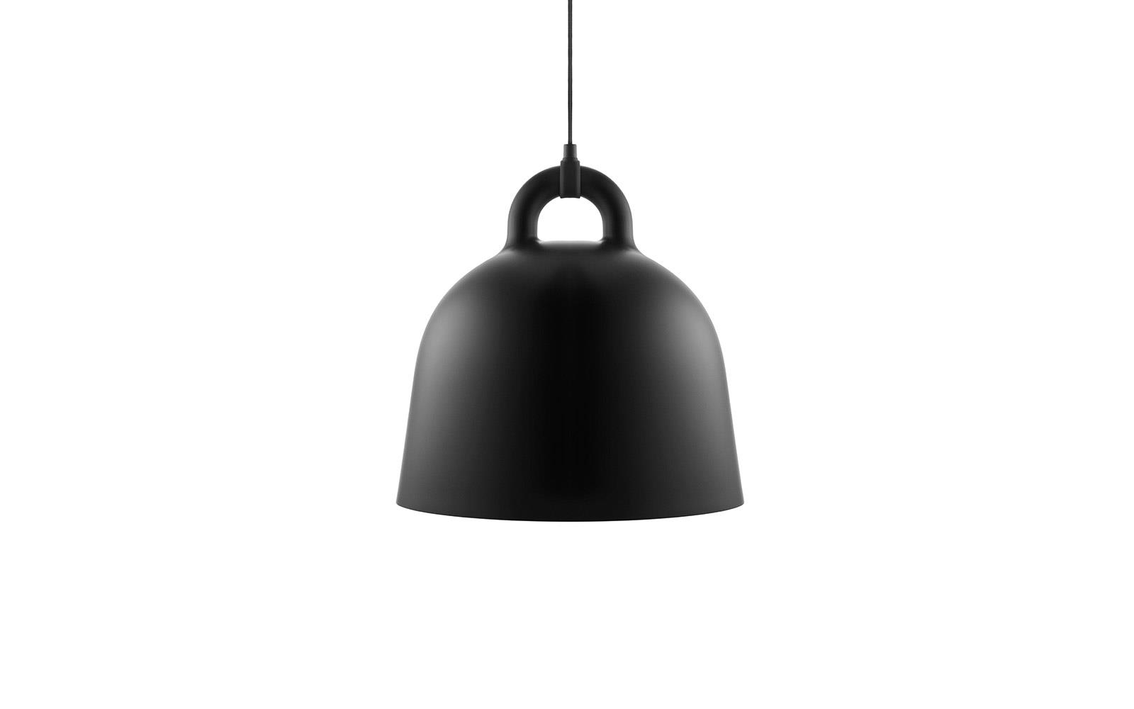 Bell Lamp Medium EU1