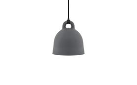 Bell Lamp Small EU1