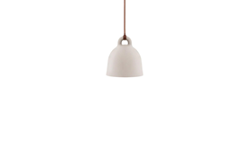 Bell Lamp X-Small EU1