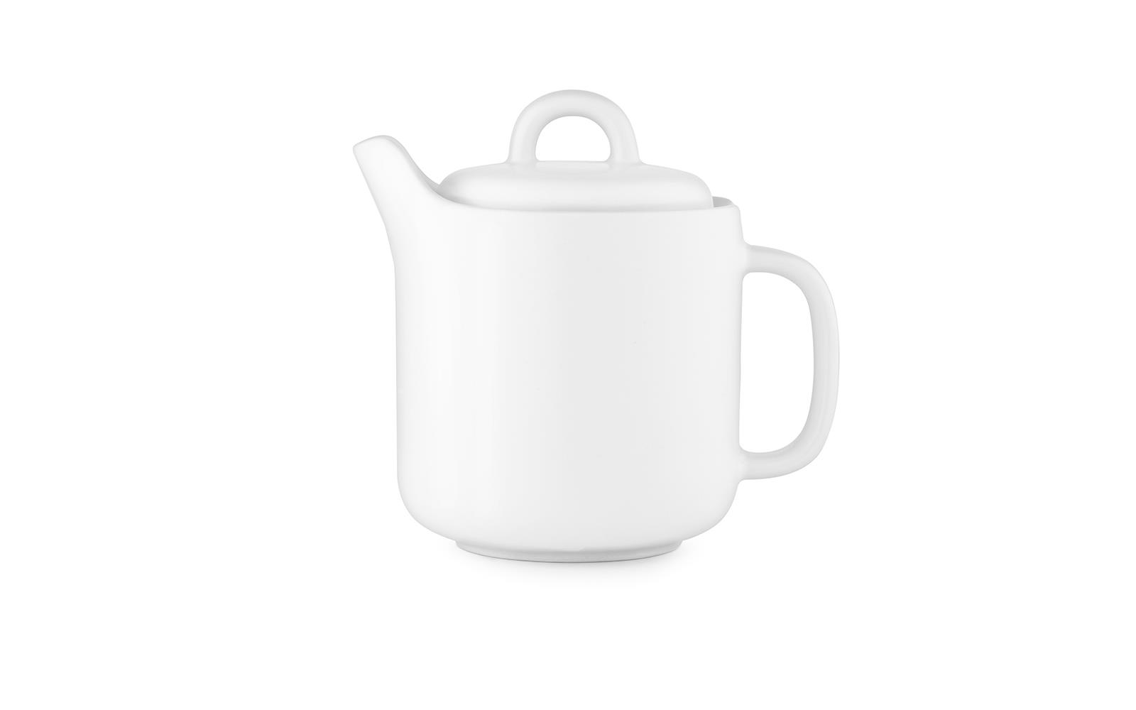 Bliss Teapot 70 cl1