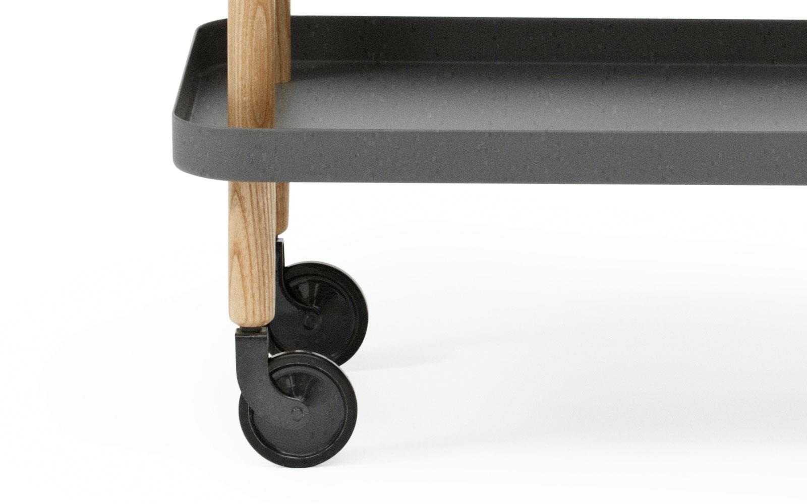 versatile furniture. Block Table3 Versatile Furniture A