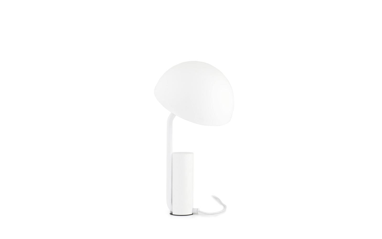 Cap Table Lamp EU1