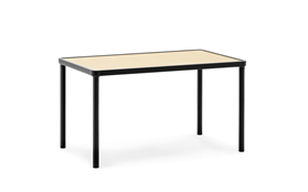 Case Coffee Table Large1