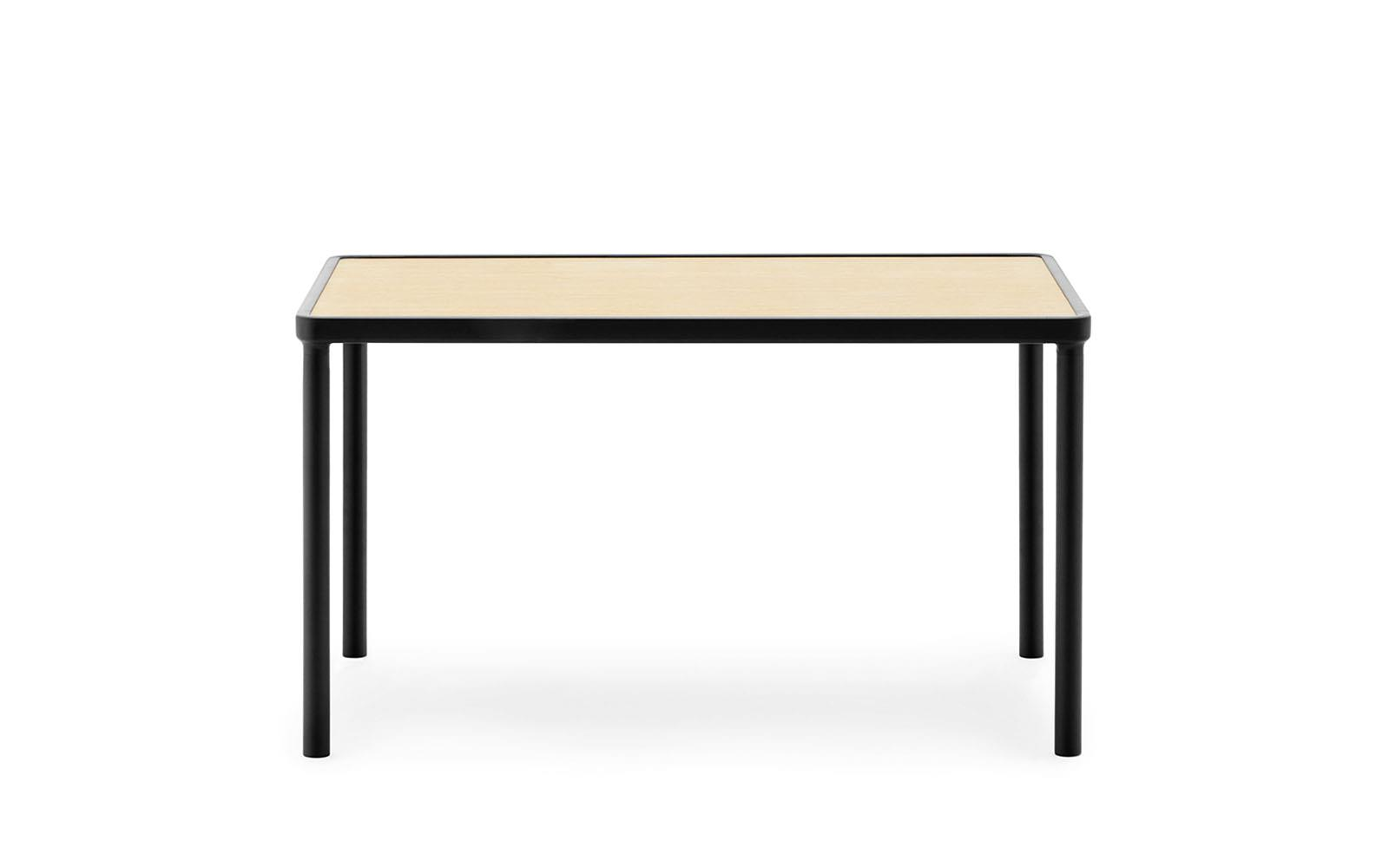 Case Coffee Table Large2