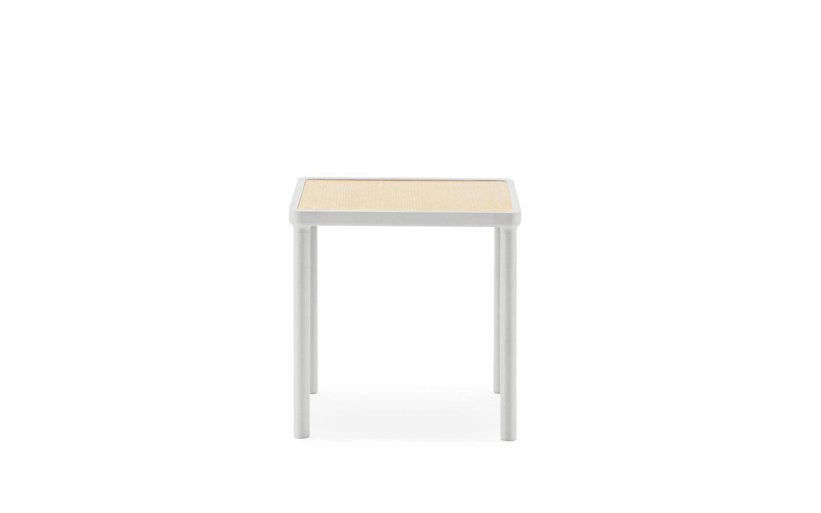 Case Coffee Table Small2