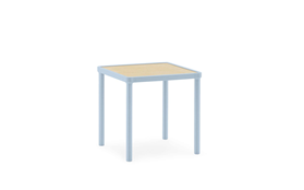 Case Coffee Table Small1