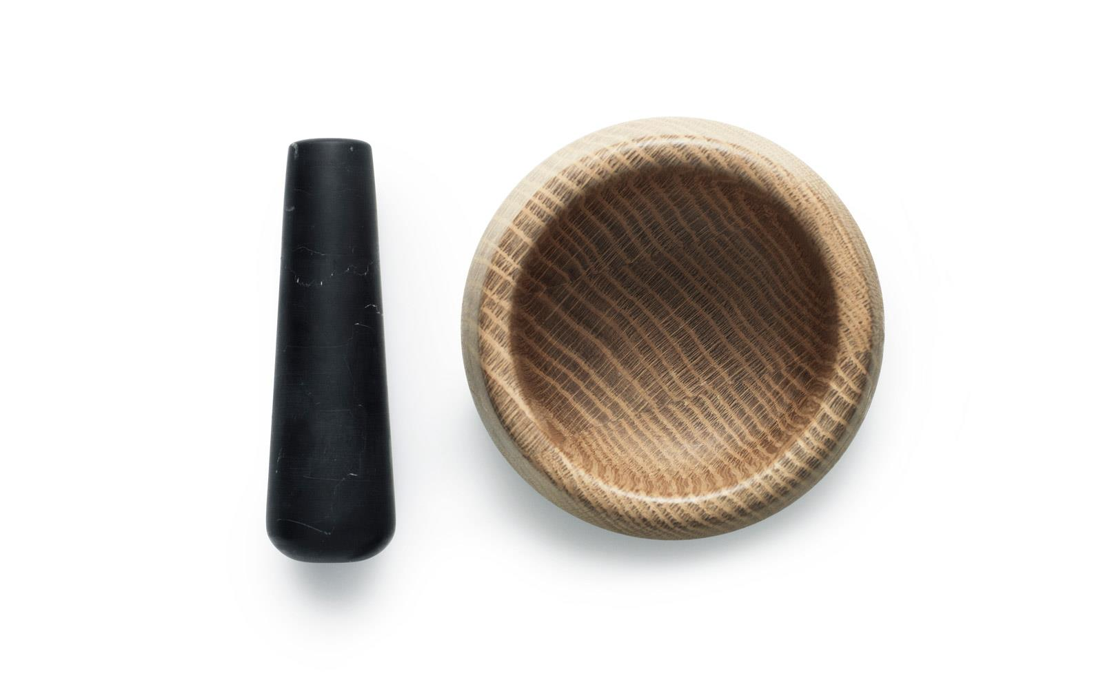 Craft Mortar  Pestle2