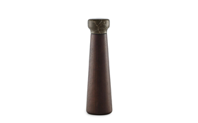 Craft Pepper Mill Large1