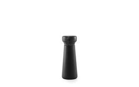 Craft Pepper Mill Small1