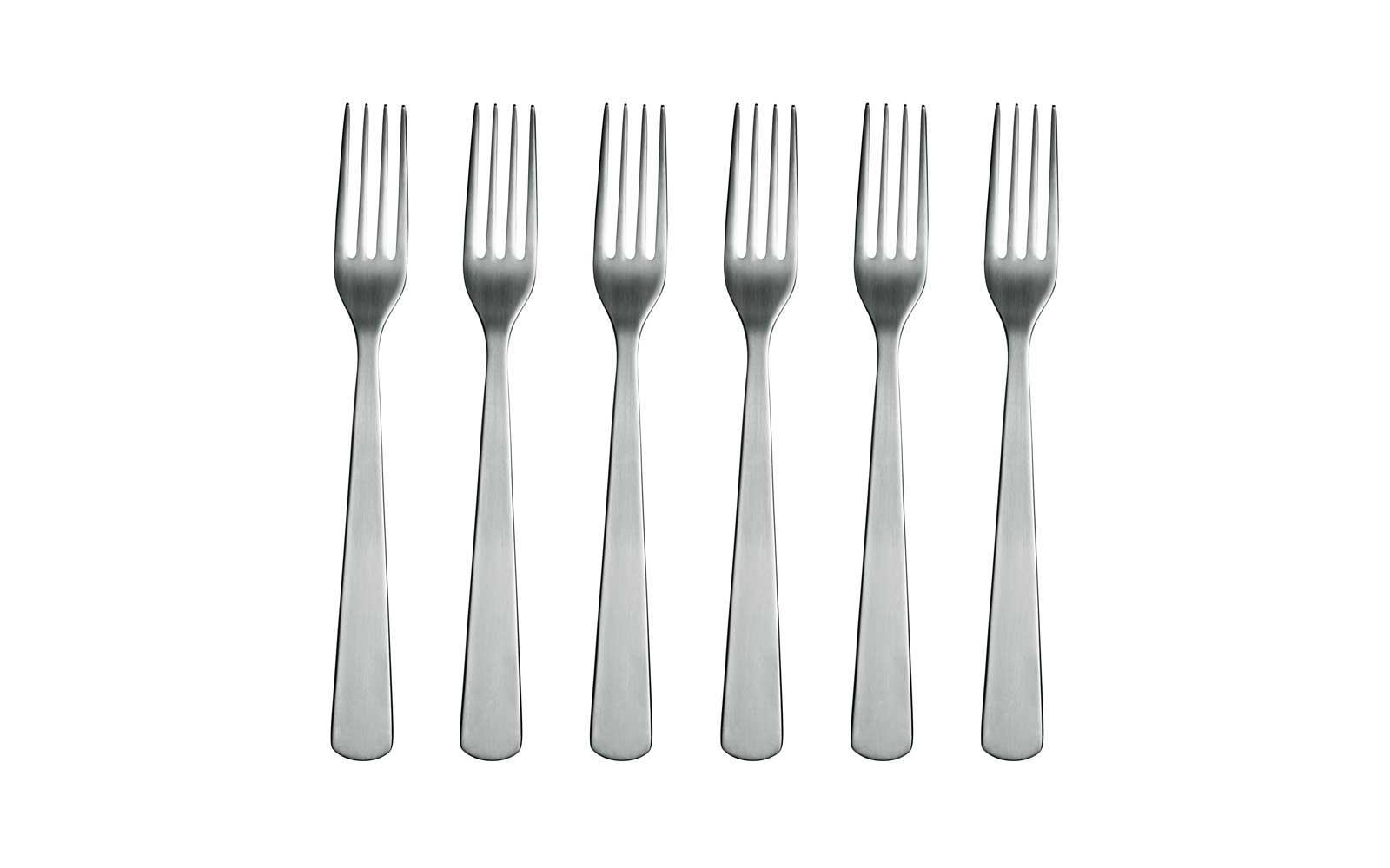 Image result for Tableware Forks