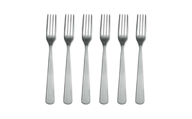 Normann Forks - 6 pack1