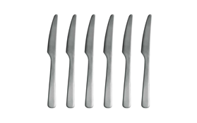 Normann Knives - 6 pack1