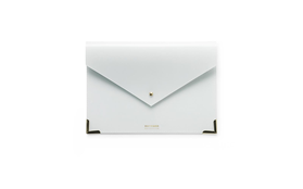 Envelope Folder Small1