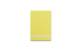 daily fiction notepads note taking made fashionable