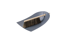 Dustpan  Broom1