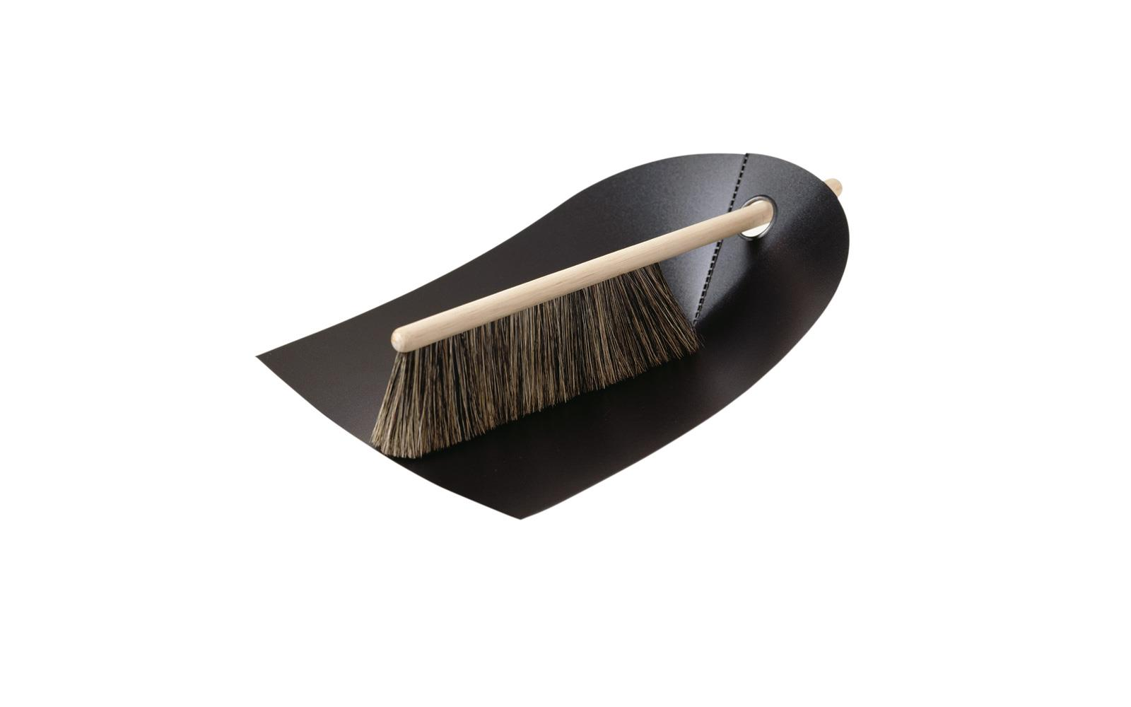 Dustpan  Broom3