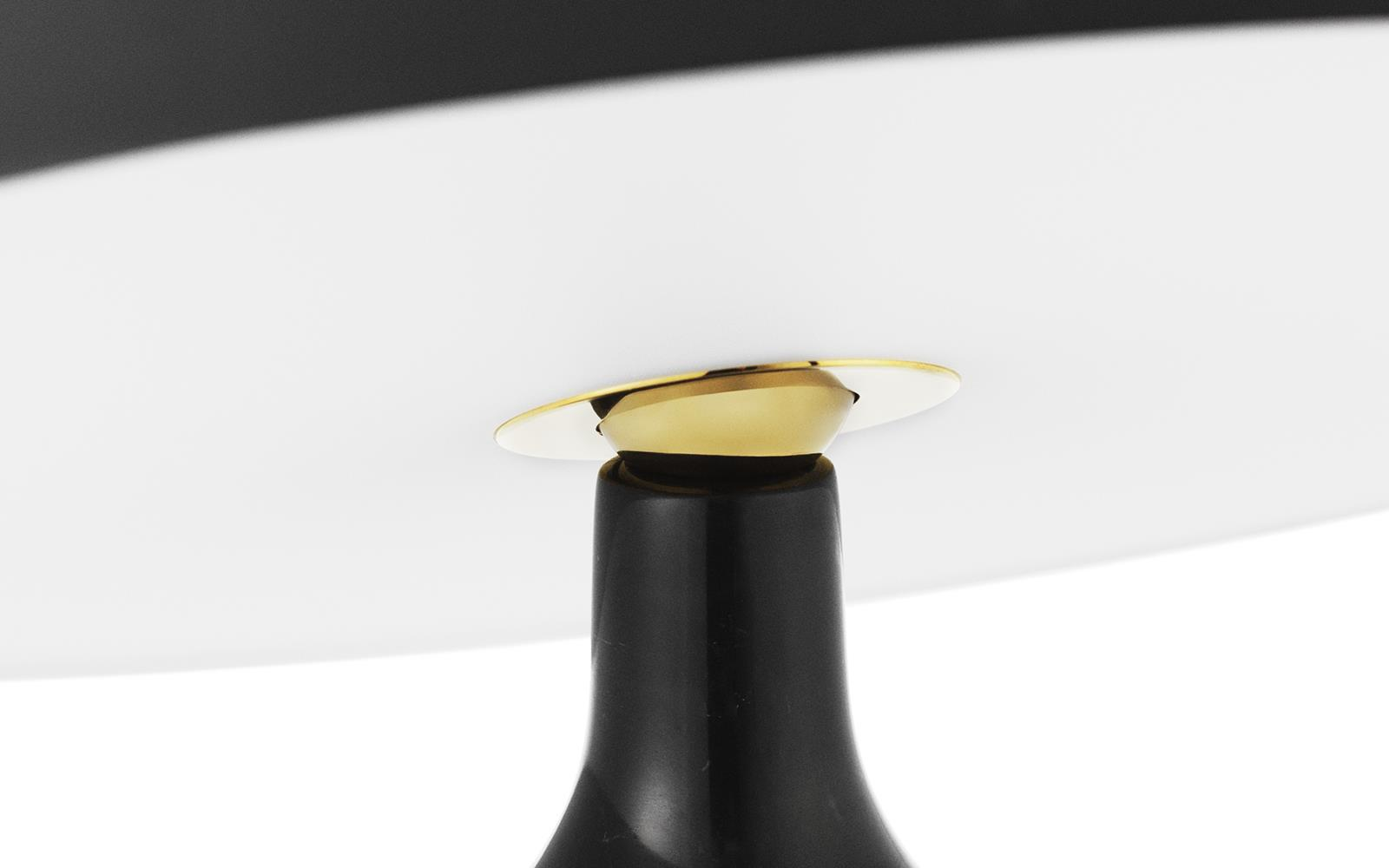 Eddy Table Lamp2