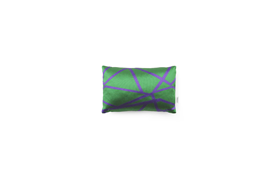 Flair Cushion 25x401